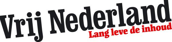 logo_vn_met_kleine_payoff
