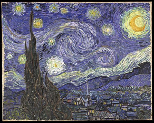 1280px-VanGogh-starry_night