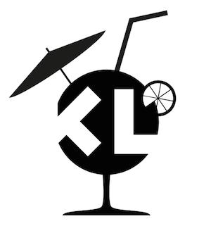 logo kl cocktail