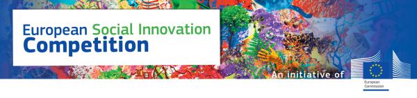 EU Social Innovation Competition