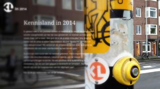 KL Jaarverslag 2014