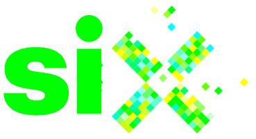 Logo Summer School