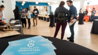 European Social Innovation Competition 2