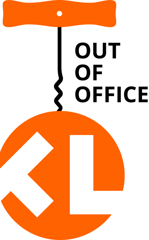 KL_Out_of_Office_logo_RGB