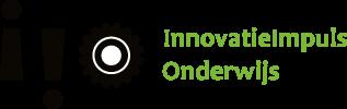 IIO-logo