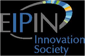 eipin-innoso_logo_rgb_10x6_72ppi