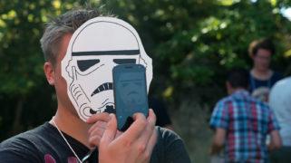 Meta Trooper