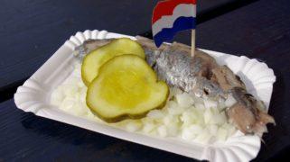 De essentie van de Nederlandse identiteit?