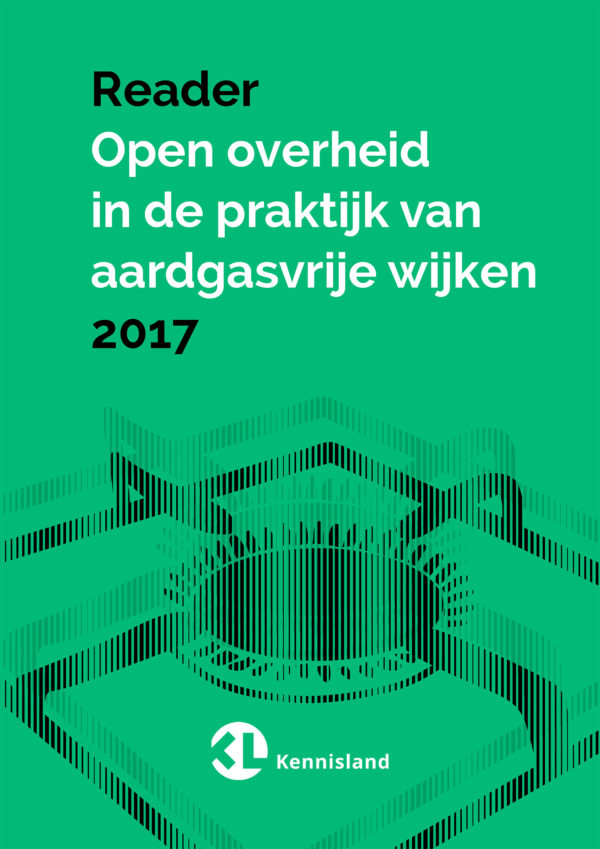 Open Overheid Reader 2017