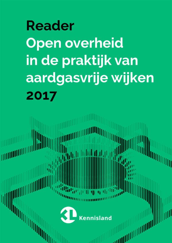 Open Overheid Reader 2017