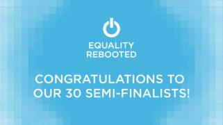 EUSIC congrats