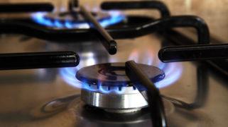 Vanaf 2050 wil Nederland geen aardgas meer gebruiken in woningen.