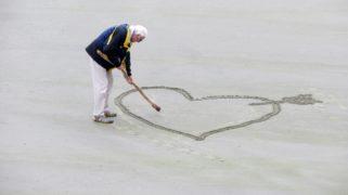 Wat vinden ouderen zelf goede zorg?