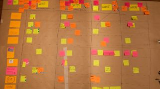 Kennisland works on building a roadmap of developing and promoting authority files in Luxembourg.