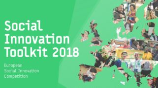 Social Innovation Toolkit 2018