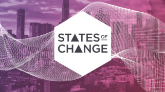 Across the globe, government teams are pioneering new ways to solve our biggest challenges. States of Change is a collective that exists to support this growing global movement.