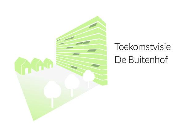 Beeldmerk Toekomstvisie De Buitenhof