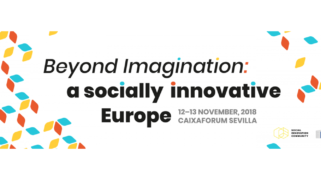 At the SIC Final Event we will celebrate the achievements of the past decade, imagine the way a new future for a socially innovative Europe, and develop practical ways to achieve this new future together.