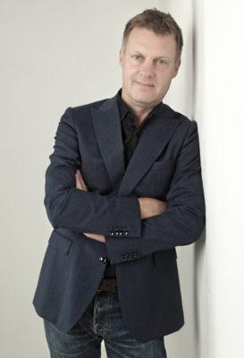 Gijsbert van Herk