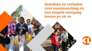 Cover publicatie Broedplaats po-vo