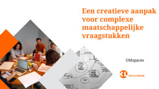 Download de publicatie