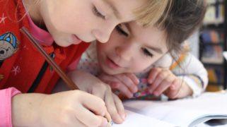 Samen het verschil maken voor leerlingen in het primair onderwijs.
