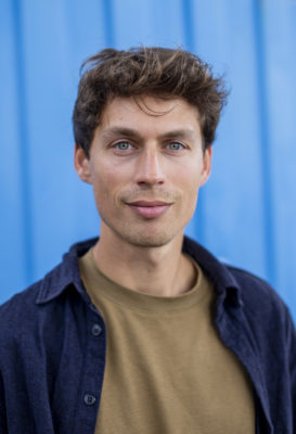 Wessel Kok